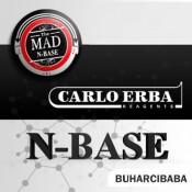 CARLO ERBA ECO SERİ N-BASE (4)