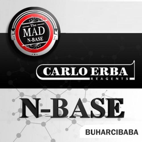 CARLO ERBA ECO SERİ N-BASE