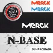 MERCK SERİ N-BASE (4)