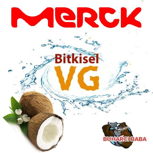 MERCK PROPYLENE GLYCOL VG