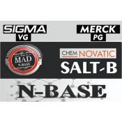 SALT-B (4)