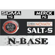 SALT-S (4)