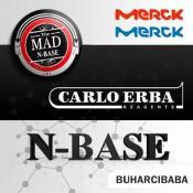 Carlo ERBA Seri N-Base (4)