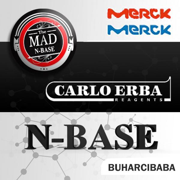 Carlo ERBA Seri N-Base 500ML