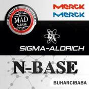 Sigma Serisi N-Base (4)