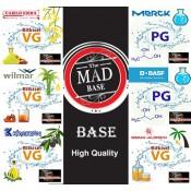 Mad Base (5)