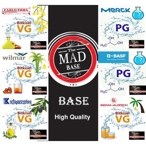 Mad Base