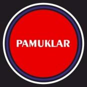 PAMUKLAR (2)