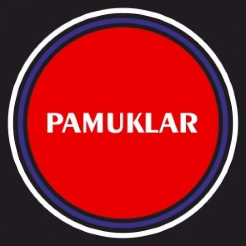 PAMUKLAR