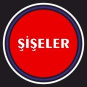 ŞİŞELER (4)