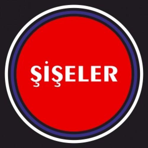 ŞİŞELER