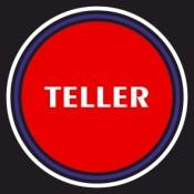 TELLER (6)