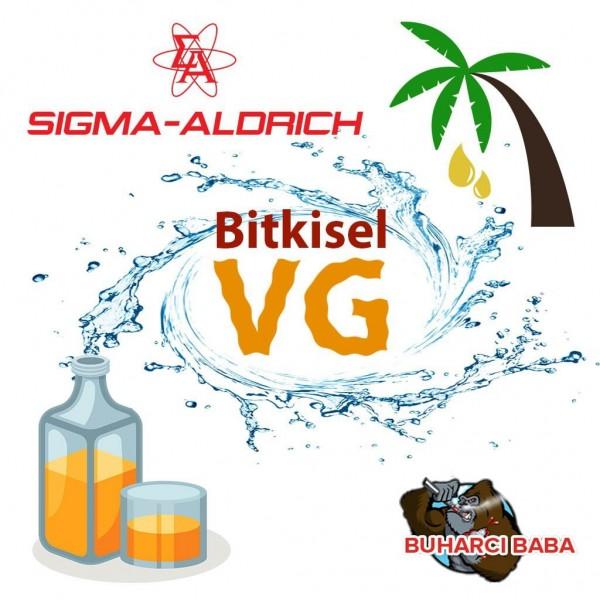 Sigma Andrich VG (bitkisel gliserin )
