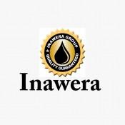 Inawera Aroma  (5)