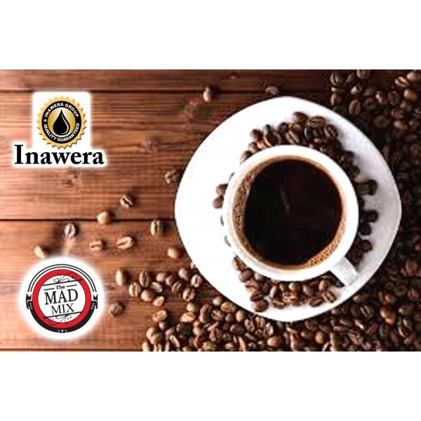 Inawera Kawa (türk kahvesi)