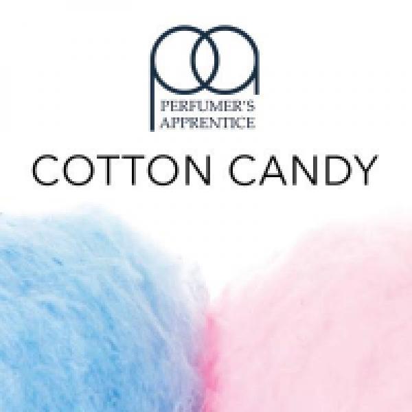 COTTON CANDY - TFA