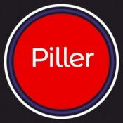 Piller (3)