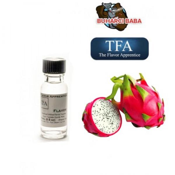 Dragon Fruit (Dragon Meyvesi)