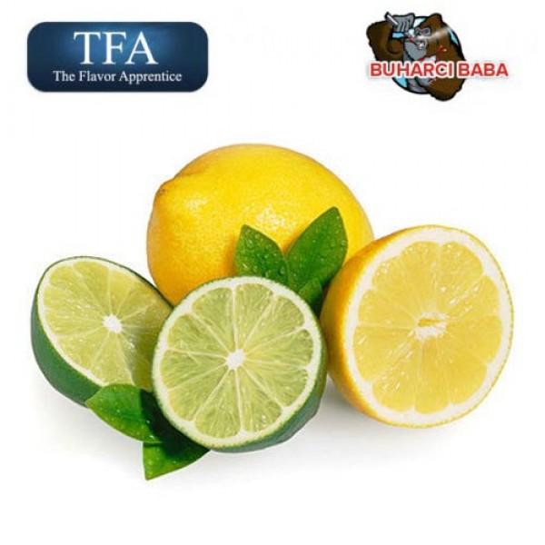 Lemon (Limon)