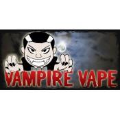 Vampire Vape Aromaları (5)